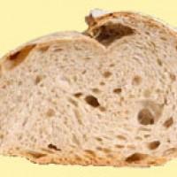 Préparation pour pain  Rustical