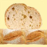 Préparation pour pains  graine de champion