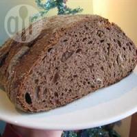 Préparation pour pain Thorik