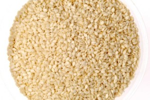 176_sesame_decortique_510-510x339
