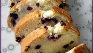 cake-myrtilles