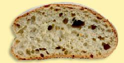 farine-pain-champetre
