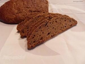pain de seigle noir3