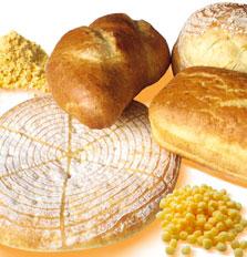 pain-mais