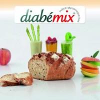 Préparation pour pain Diabemix